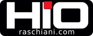 logo_hio_raschiani-scritta
