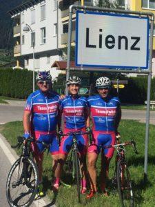 lienz-austria-23-agosto