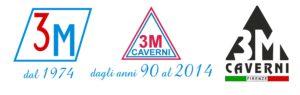 3M-dal-1974-al-2015