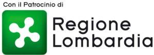 Con il Patrocinio di Regione Lombardia