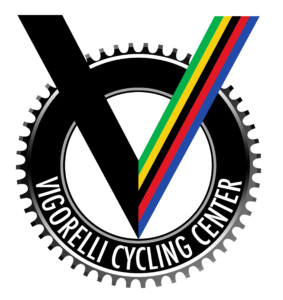 esecutivo-logo-vigorelli-cycling-center